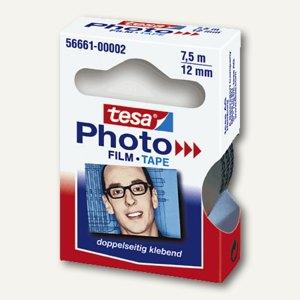 Artikelbild: Foto Film Rolle selbstklebend 7.5 x 12 mm