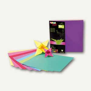 Artikelbild: Origamipapier