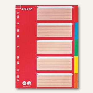 Artikelbild: Karton-Register