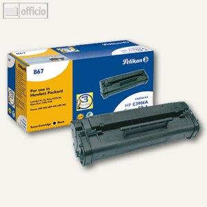 Lasertoner 867