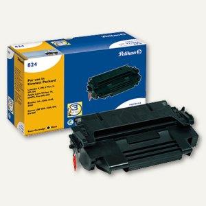 Pelikan Lasertoner für Laserdrucker HP Laserjet 4/5, 619556