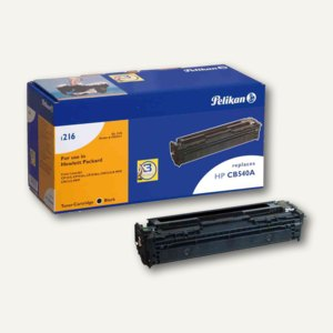 Pelikan Lasertoner für HP, ca. 15.000 Seiten, 620798