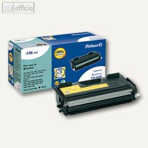Pelikan Toner 1146HC, kompatibel zu Brother HL1240, 622761