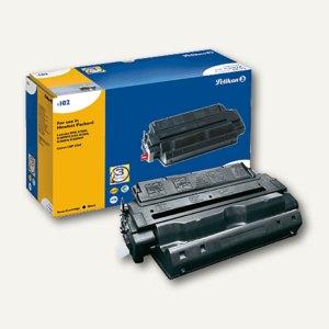 Artikelbild: Pelikan Toner für HP LaserJet 8100