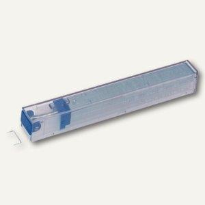 Heftklammer-Kassette K6 für Block-Heftgerät 5551