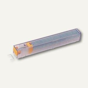 Heftklammer-Kassette K8 für Block-Heftgerät 5551