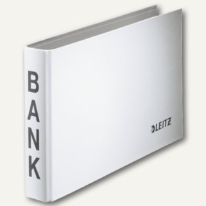 Bankordner