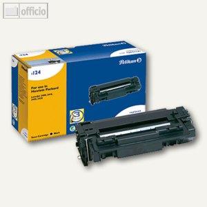 Pelikan Toner 1124, für kompatibel zu HP Q6511A, schwarz, 626745