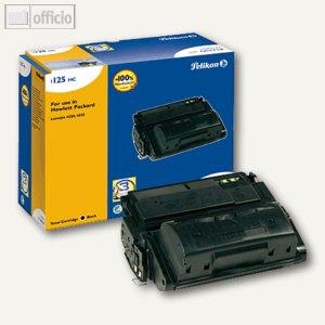 Lasertoner I125 HC kompatibel zu HP Q5942X