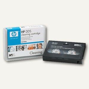 DDS-Reinigungskassette