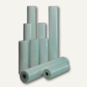 GBC Rollen-Laminierfolie NAP2, DIN A3, 305mm x 75m, 2x 75 mic, 2 Rollen, 3400927