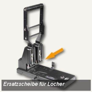 Ersatzscheiben für Registraturlocher HD2150/HD2300/HD4150