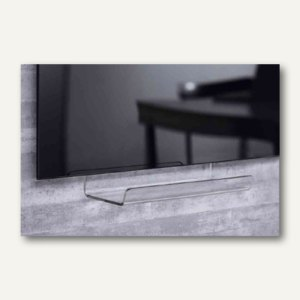 Stifteschale für Magnettafeln artverum