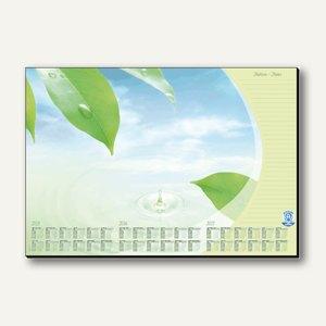 Papier-Schreibunterlage Recycling Nature - 59.5 x 41 cm