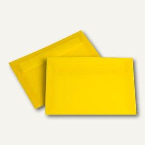 Artikelbild: Briefhüllen C6