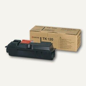 Artikelbild: Toner Kit schwarz - ca. 7.200 Seiten