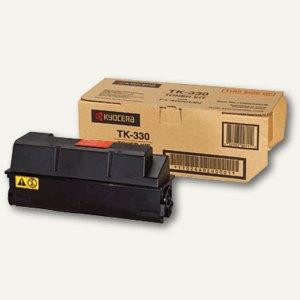 Toner-Kit für FS-4000DN