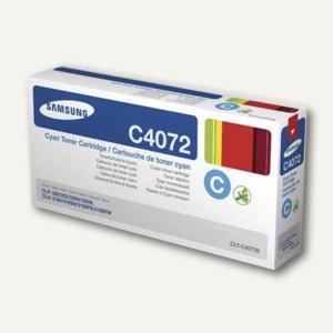Lasertoner für CLP320