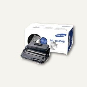 Samsung Lasertoner, ca. 20.000 Seiten, schwarz, ML-D4550B