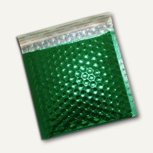 Artikelbild: CD/DVD Geschenk-Luftpolstertaschen 160x165mm haftkl.