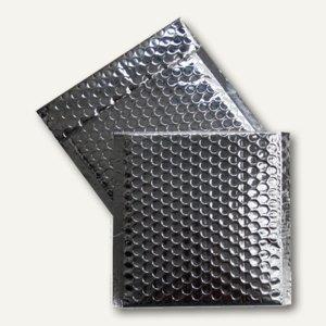 Artikelbild: CD/DVD Geschenk-Luftpolstertaschen 160x165mm