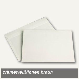 Artikelbild: Briefhülle naturelle C5 ohne Fenster