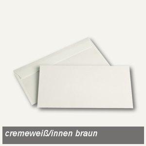 Artikelbild: Briefhülle naturelle DL ohne Fenster