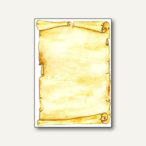 Design-Papier