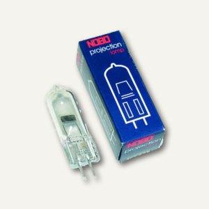 Ersatzlampe für NOBO Projektortyp Quantum 4023