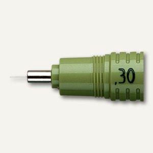 Artikelbild: Ersatzkegel Rapidograph 0.30 mm