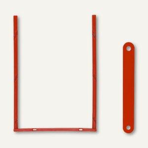 Artikelbild: Bündelungsbügel tric System