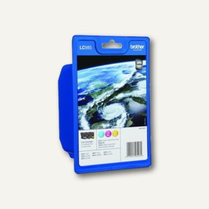 Tintenpatrone MultiPack C/M/Y