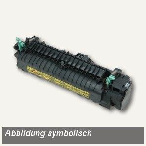 Artikelbild: Fuser Unit / Fixiereinheit für EPL-N3000-Serie
