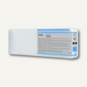 Artikelbild: Tintenpatrone UltraChrome HDR