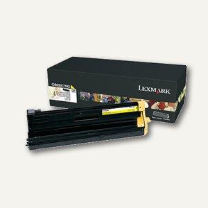 Lexmark Imaging-Einheit für C925/X925, ca. 30.000 Seiten, gelb, C925X75G