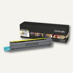 Lasertoner für C925