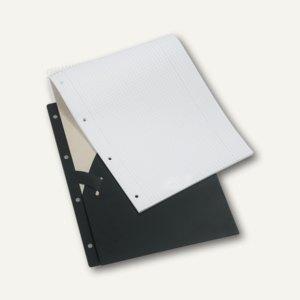Artikelbild: Schreibblockhalter DIN A4