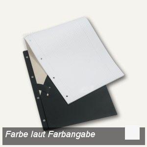 Schreibblockhalter DIN A4