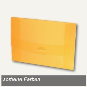 dataplus Sammelmappe 05, DIN A4, sortiert, 27405899