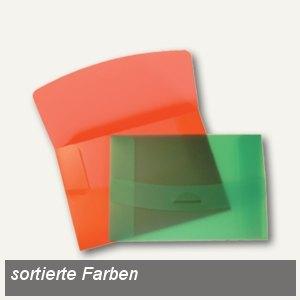 dataplus Sammelmappe 03, DIN A4, sortiert, 27400899