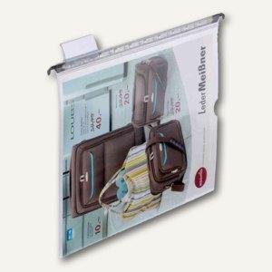 Artikelbild: vertic Hängesichttasche für DIN A4