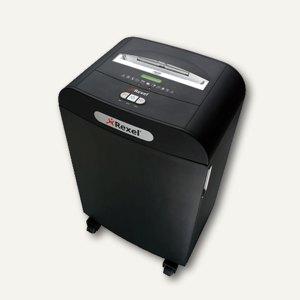 Aktenvernichter Mercury RDM1170, Partikelschnitt 1.9 x 15 mm, 11 Blatt, 2102565E
