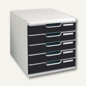 Büroboxen MODULO A4