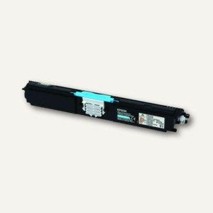 Artikelbild: Verbrauchsmaterial für Aculaser CX16