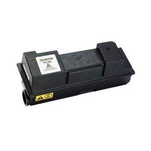 Kyocera Toner für FS3920DN, schwarz, TK-350