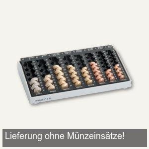 Artikelbild: Kassen-Untersatz U 8 lichtgrau
