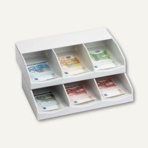 Artikelbild: Banknotenfach-Kombination B 30/B 30 A
