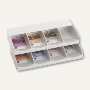 Banknotenfach-Kombination B 40 - B 40 A