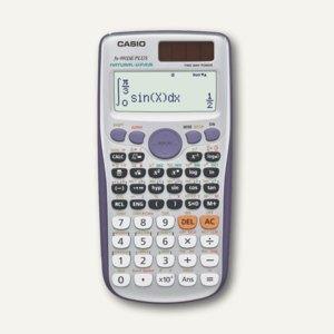 Artikelbild: Taschenrechner FX-991DE Plus