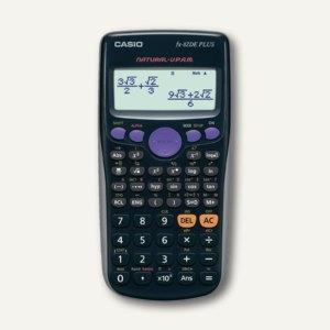 Schulrechner FX-82DE PLUS